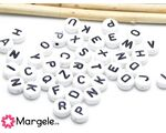 Margele Acrilice