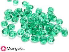Cehia superduo emerald (5g)