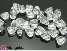 Nib-bit 6x5mm crystal (20buc)