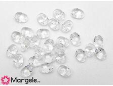 Cehia superduo crystal (5g)