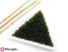 Toho rotunde 11/0 olivine (5g)