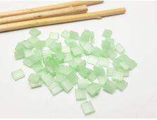 Miyuki Tila Silk Pale Green 5g