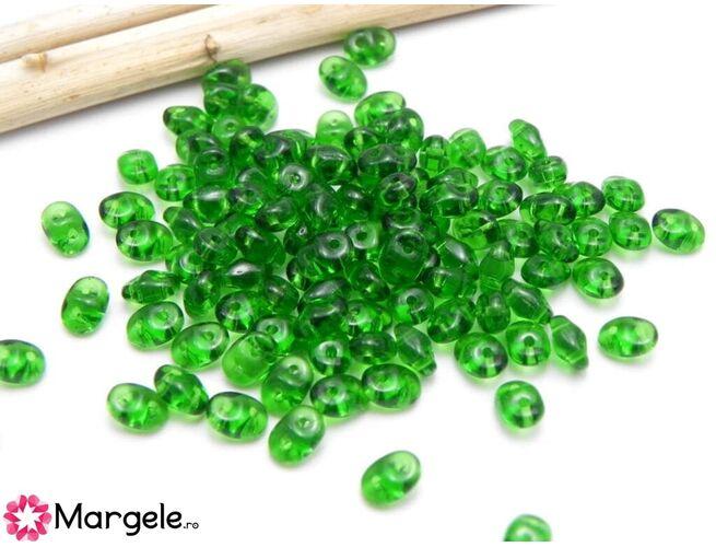 Cehia superduo green (5g)
