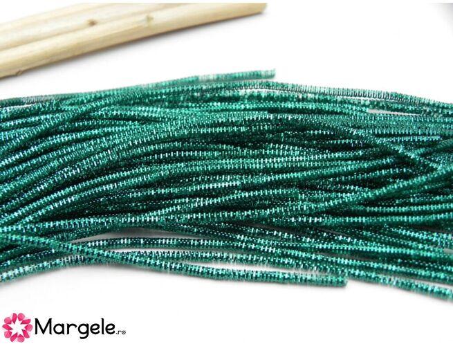 Sarma bouillon 1mm smarald