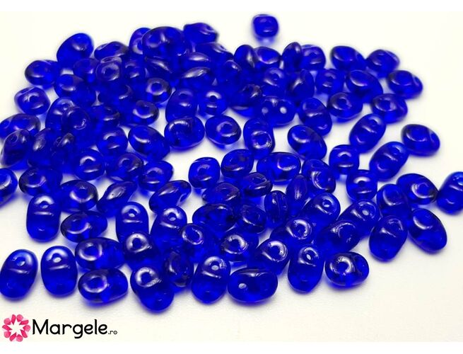 Cehia superduo cobalt (5g)